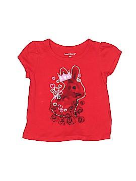 Healthtex Short Sleeve T-Shirt Size 18 mo