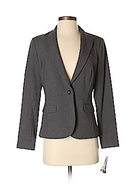 INC International Concepts Blazer Size 4 (Petite)
