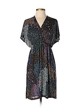 Papillon Casual Dress Size S