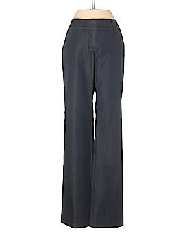Audrey Talbott Dress Pants Size 2