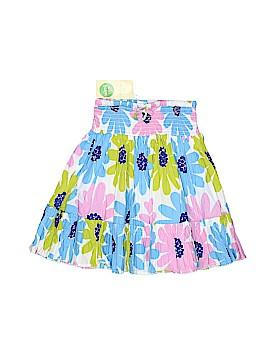 Mini Boden Skirt Size 4-5