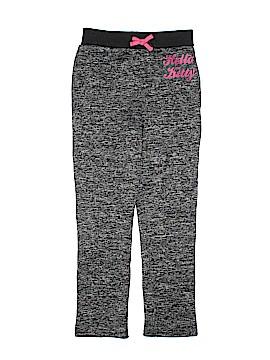 Hello Kitty Sweatpants Size 10