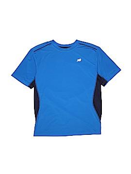New Balance Active T-Shirt Size 18 - 20