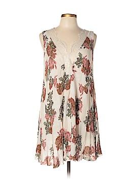 Free World Casual Dress Size L