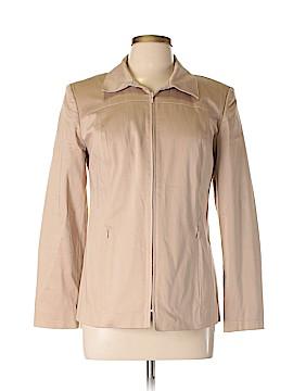 Nordstrom Jacket Size 10