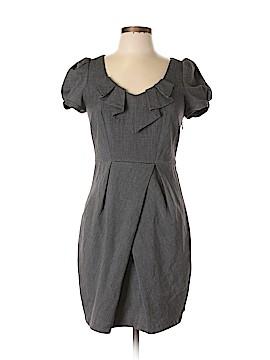 Miss Selfridge Casual Dress Size 12