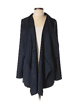 Bagatelle Cardigan Size 1X (Plus)