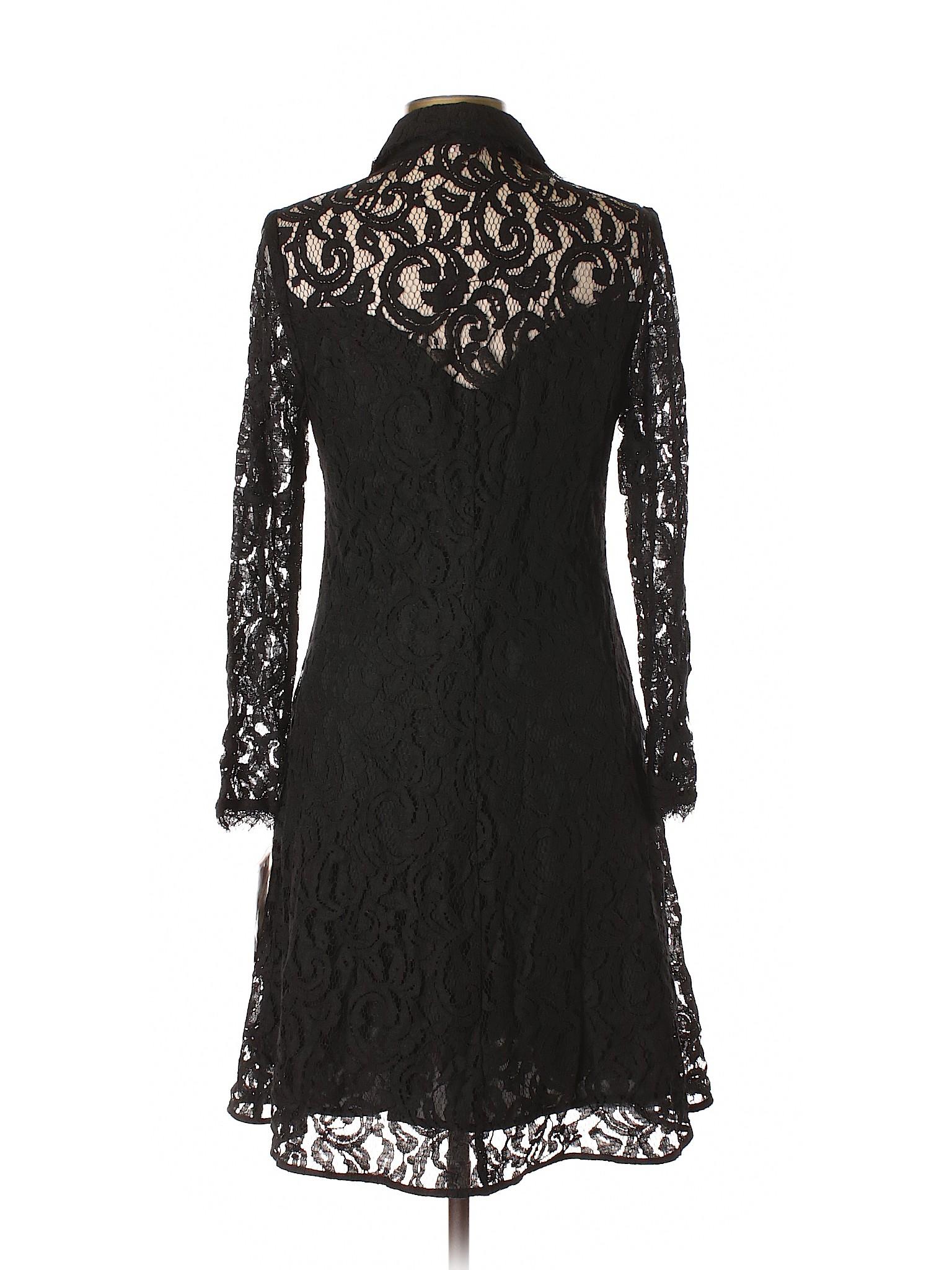 Lepore Casual Dress Nanette Winter Boutique BUwq1aRnU