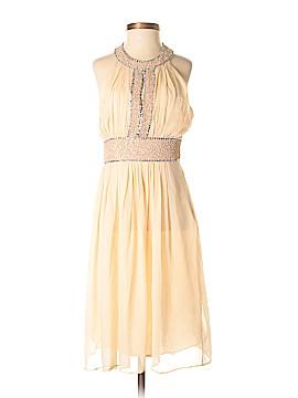 Hannah Jo Cocktail Dress Size XS