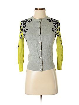 Crown & Ivy Cardigan Size XS