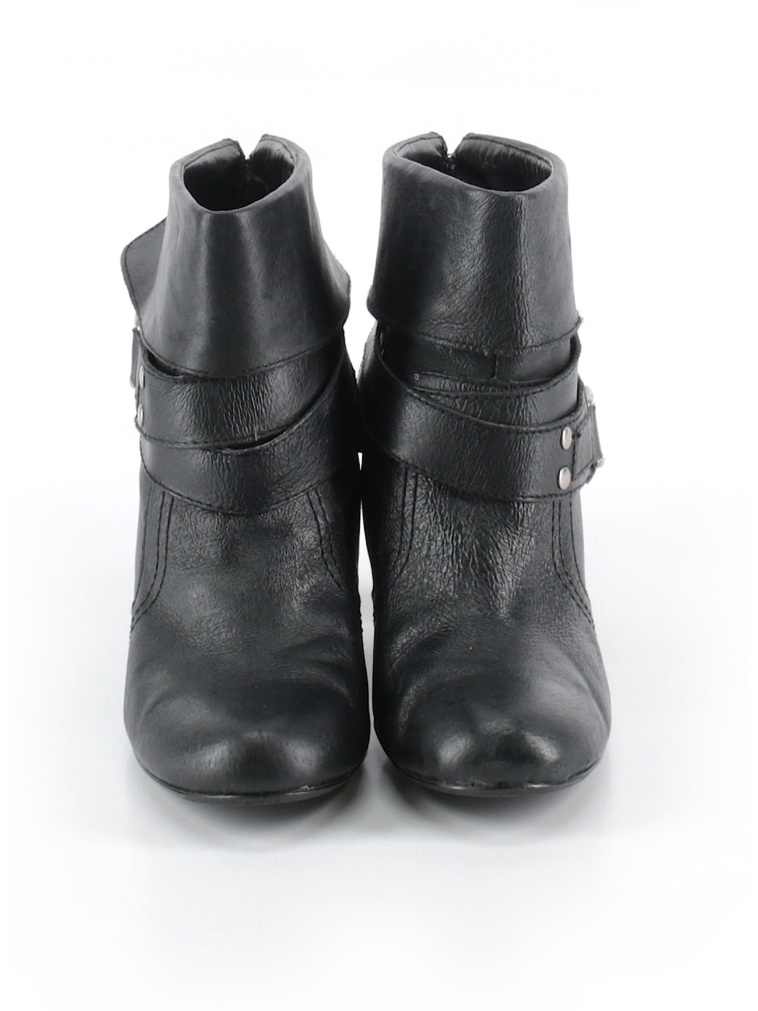 amp; Katie promotion Boots Kelly Ankle Boutique 7UFxwS