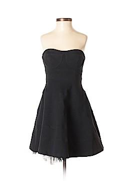 LaROK Cocktail Dress Size XS