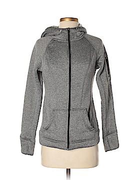 RBX Fleece Size S
