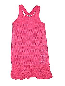 DKNY Dress Size X-Large (Kids)