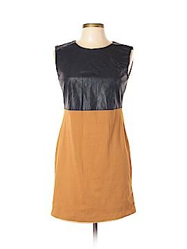 Theme Casual Dress Size L