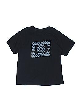 DC* Short Sleeve T-Shirt Size S (Kids)