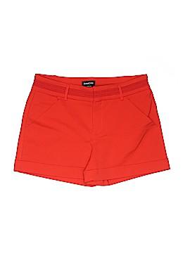 Bebe Shorts Size 8