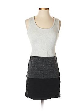 Kate Spade Saturday Casual Dress Size XS