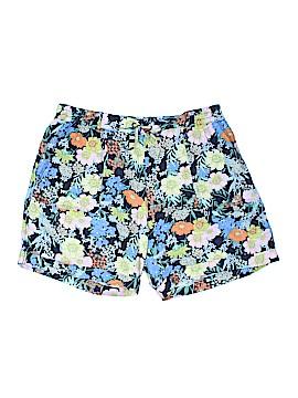 Next Shorts Size 16 (UK)