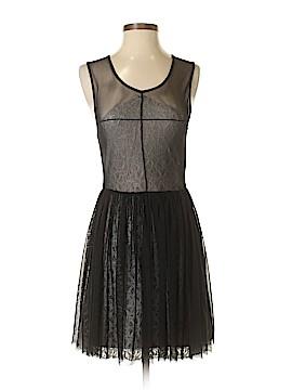 Nom De Plume by YaYa Cocktail Dress Size XS
