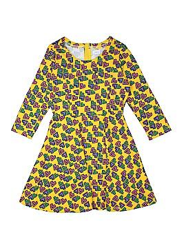 Fab Kids Dress Size 2T