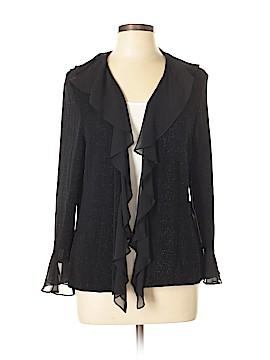 Xscape Cardigan Size L
