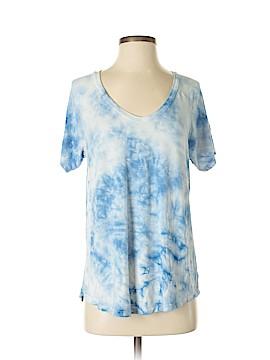 Soft Sensations Short Sleeve T-Shirt Size S