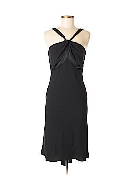 Diane von Furstenberg Cocktail Dress Size 00