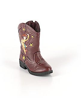 Disney Boots Size 7