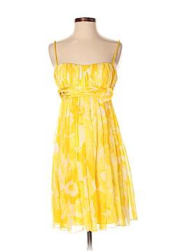 Marc Bouwer Glamit! Casual Dress Size 0