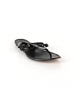Belle by Sigerson Morrison Sandals Size 7 1/2