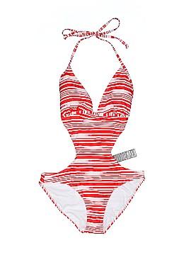 InGear One Piece Swimsuit Size L