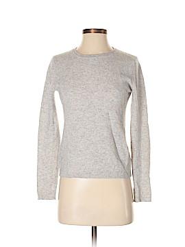 Tahari Cashmere Pullover Sweater Size M