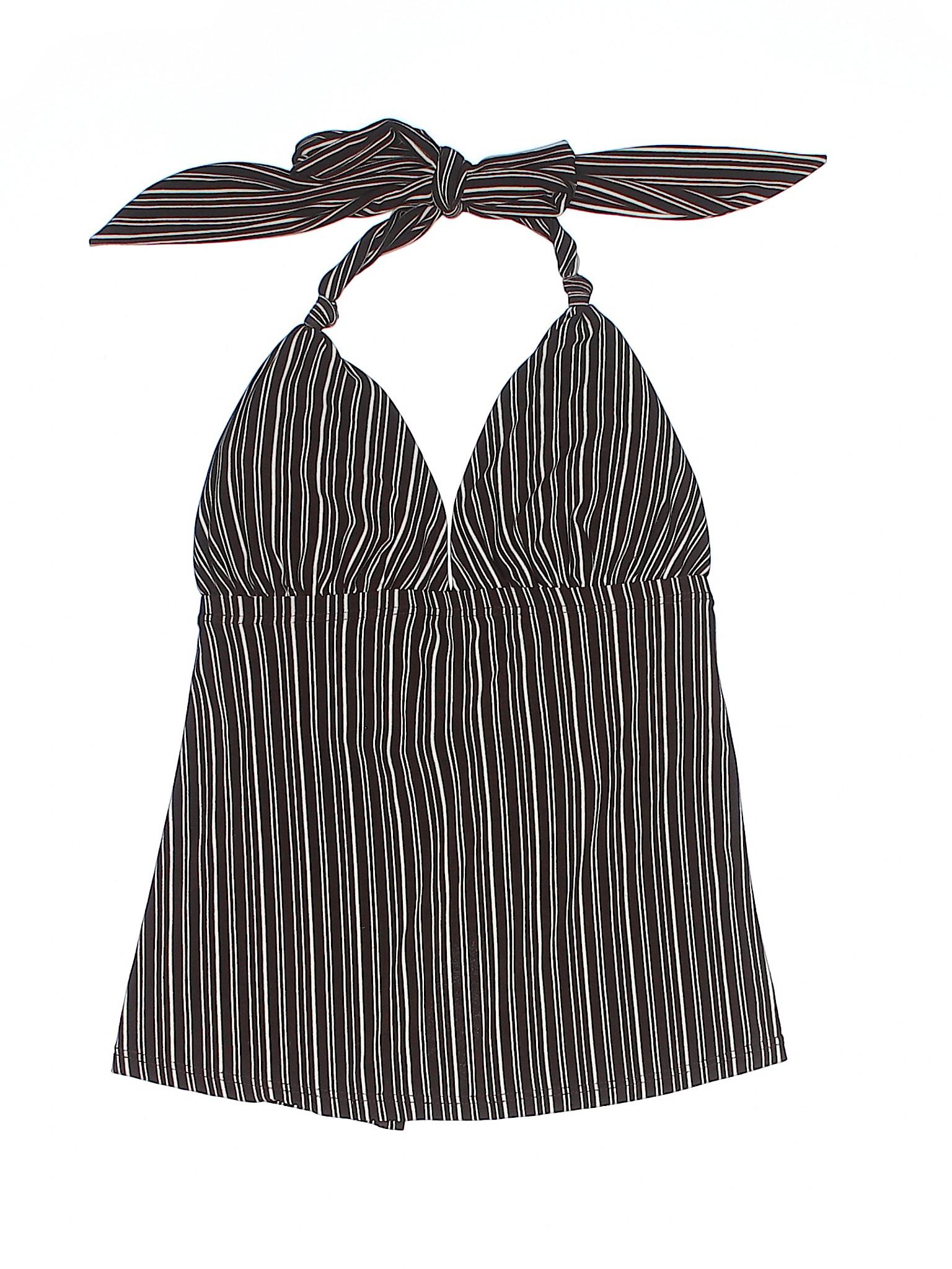 Swimsuit Top Top Robin Swimsuit Robin Piccone Piccone Boutique Boutique 5x08xqBw