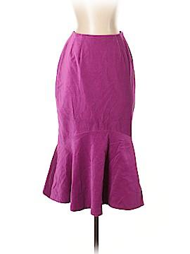 Marimekko Casual Skirt 34 Waist