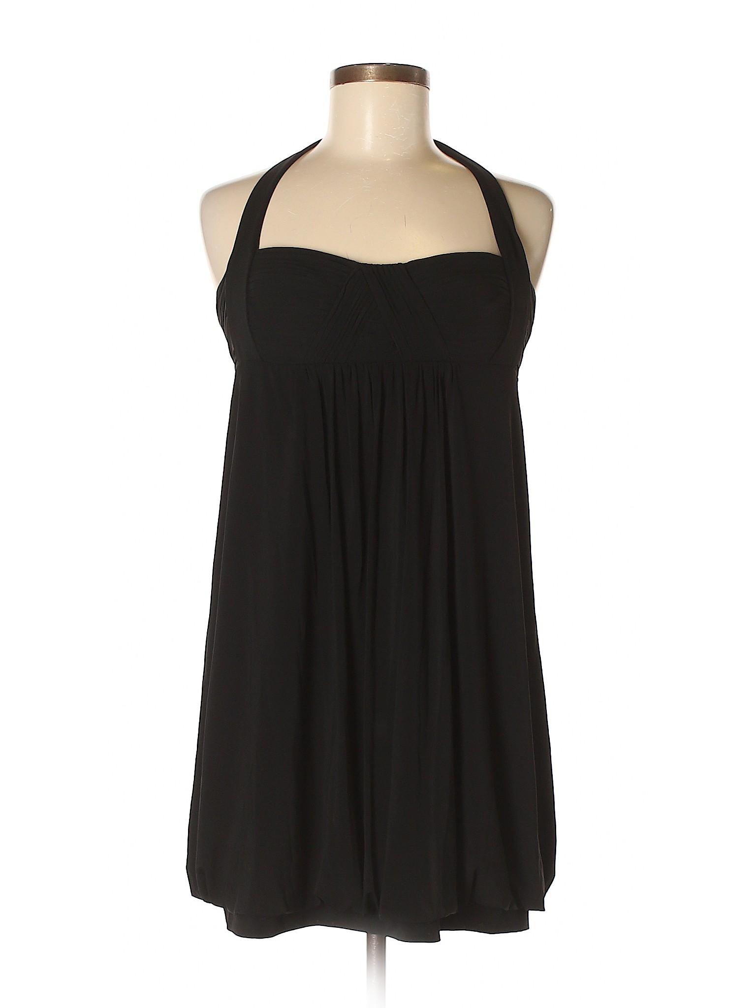 Dress Dress BCBGMAXAZRIA Casual Selling Selling Casual Selling BCBGMAXAZRIA 5qqanzP