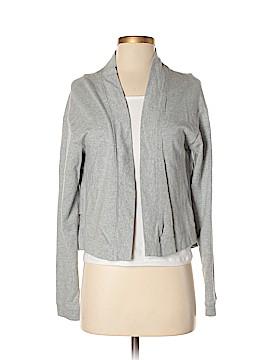 AIKO Cardigan Size S