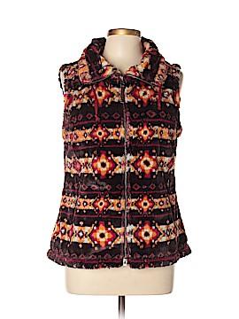 Royal Robbins Vest Size L