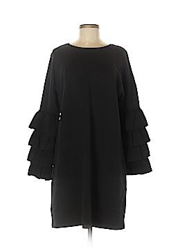 Diana Casual Dress Size L
