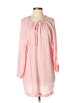 Eberjey Casual Dress Size Sm - Med