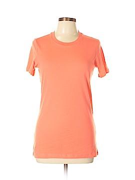 Bella Short Sleeve T-Shirt Size XL