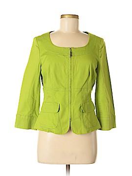 Bandolino Jacket Size 6