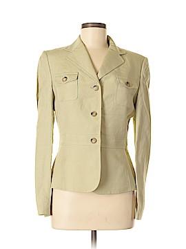 Isabella DeMarco Blazer Size 6