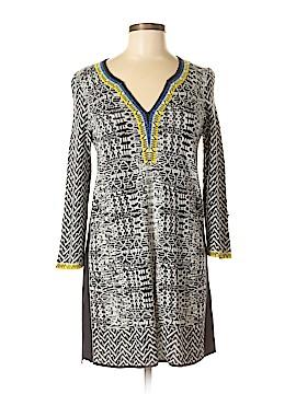 Zozo Casual Dress Size M