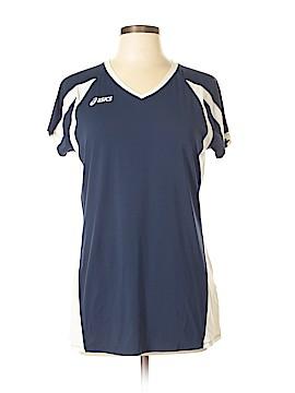 Basics Active T-Shirt Size XL