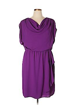 Nine West Casual Dress Size 16W