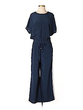 Tory Burch Jumpsuit Size XS