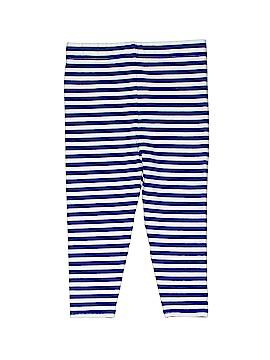 Ralph Lauren Leggings Size 12 mo