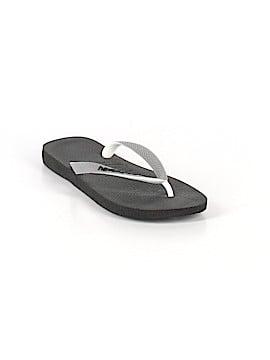 Havaianas Flip Flops Size 11