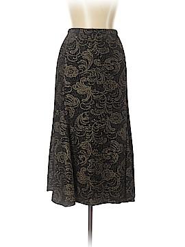 Reba Casual Skirt Size L